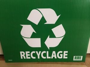 GroupeJFplus Inc. Recycling -  Junk Removal & + RBQ License West Island Greater Montréal image 4
