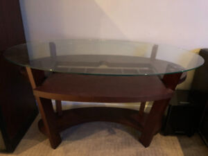 New Desk & Chair for sale