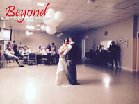 Beyond Entertainment DJ Systems - Have the time of your life
