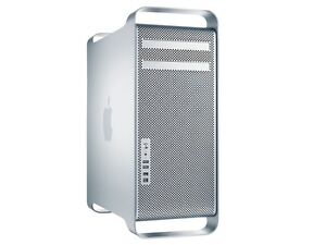 Looking for a Mac Pro