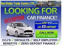 HYUNDAI GETZ GSI * £15 Per Week..£O Deposit * 2003 Petrol Manual in Silver