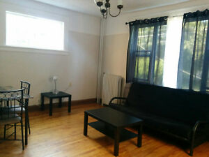 1 Bedroom Available In 3 Bedroom 2 Bathroom Apartment