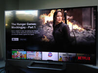 "Vizio 42"" 1080P 240hz Smart TV"