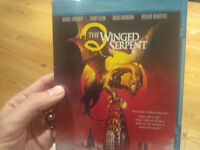 q the winged serpent for 10 dollars