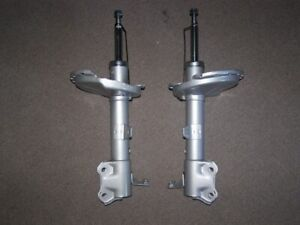 NEUF Lexus RX330 RX350 Ammortisseur - Suspension 2004-2009 PAIRE