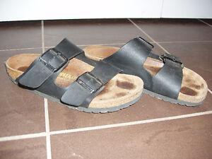 Women's 6.5 Birkenstock Sandals