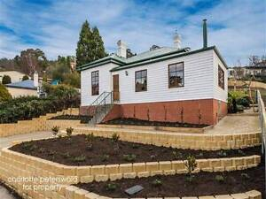 4 Bedroom House in Lenah Valley for rent Sandy Bay Hobart City Preview
