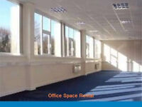 Co-Working * Station Approach - Victoria - PL26 * Shared Offices WorkSpace - St Austell
