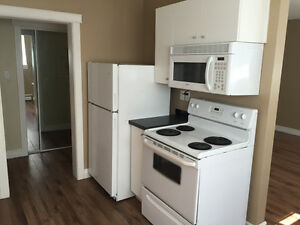 2 bedroom appartment for rent near capilano mall Edmonton Area image 5