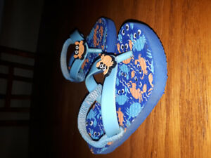 Toddler Shoes size 5&6