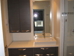 2010 Condo for sale near AIRPORT and water West Island Greater Montréal image 7
