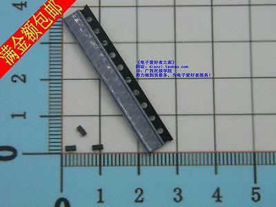 100pcs Sot-23 S9014 Smd Transistor Smd Transistor