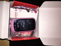 Vodafone 543 Mobile Phone In Excellent Condition