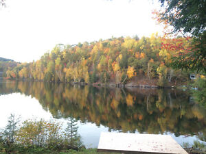 Waterfront cottage for rent 1 hr from downtown ottawa Gatineau Ottawa / Gatineau Area image 6