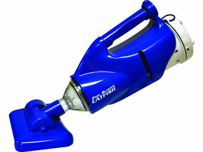 Water Tech Pool Blaster Catfish Pool Spa Fountain Intex Cleaner Battery Vacuum Fountain Water Cleaner