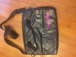Bag, never used