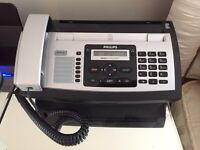 Philips Magic 5 with Answering Machine