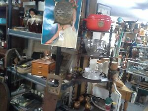 CASH PAID FOR    antiques collectibles
