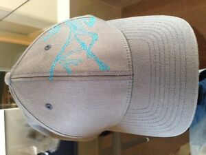 Arc'Teryx Bird Stitch Cap