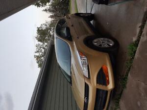 very nice Ford Escape 2014 for only $12900