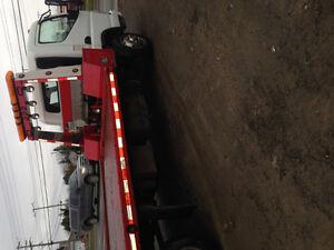 SCRAP ferraille recyclage auto Achat auto 514-883-2514