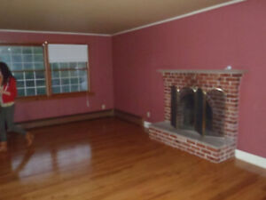 Antigonish- Spacious 8 Bedroom Student House for Rent