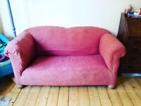 FREE - retro day bed sofa