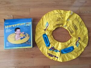 WaterTime Swim Ease Stage 2 Float