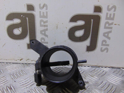 FORD TRANSIT CONNECT 1.5 TDCI 2016 MASS AIR FLOW METER