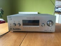 Sony STR-DG910 770W 7.1Channel A/V Receiver with Remote