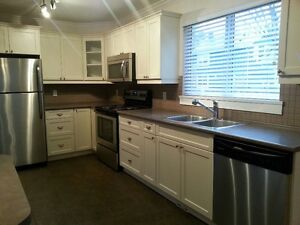 Beautiful Home in Garrison For Rent $1,800/month avail. Apr. 1st
