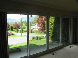 Sliding Patio Doors ___Wholesaler__Avoid the Salesman Commission Oakville / Halton Region Toronto (GTA) image 2