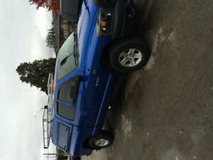 2008 Dodge Other Pickups Pickup Truck