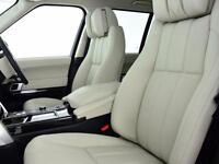 2017 Land Rover Range Rover 3.0 TD V6 Vogue 5dr (start/stop)