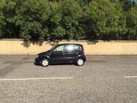 £30 road tax! £1095 2009 Fiat Panda 1.1l * like corsa micra punto fiesta polo c1 207 c3 yaris getz