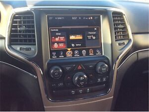 2015 Jeep Grand Cherokee Limited Windsor Region Ontario image 20