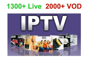 Iptv Channels   Find or Advertise Entertainment & Event Services in