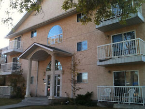Move in today! Central loaction near NAIT Downtown great owner