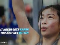 Vancouver's Premium Personal Training - Forever Fit