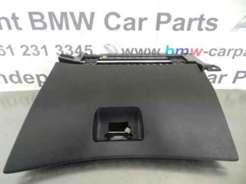 BMW E46 3 SERIES  Glove Box 51457141594