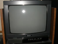 Cathode Ray Televisions  for Sale