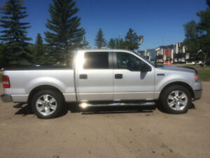 2006 Ford F-150  mechanics special or parts