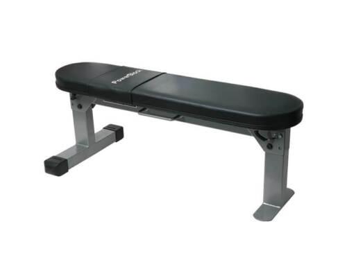 PowerBlock Travel Bench - NEW!