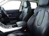 2013 Land Rover Range Rover Evoque 2.2 SD4 Pure Tech 4x4 5dr