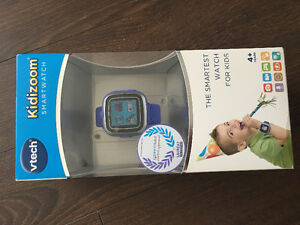Kids Smart Watch - Brand New Never Opened