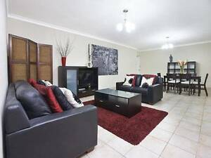 One bedroom for rent close to all available 15 of December. North Parramatta Parramatta Area Preview