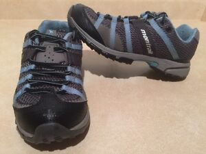 Women's Montrail GT Trail Hiking Shoes Size 6.5