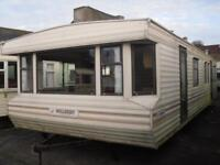 Willerby Granada 35x12 2 bedrooms 2 bathrooms offsite FREE UK DELIVERY