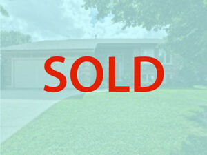 SOLD - Beautifully Maintained! ID4037245