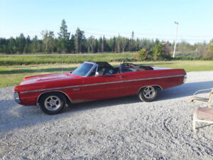 1970 Plymouth fury 3 for sale or trade